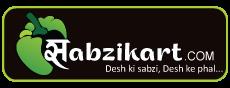 Sabzikart