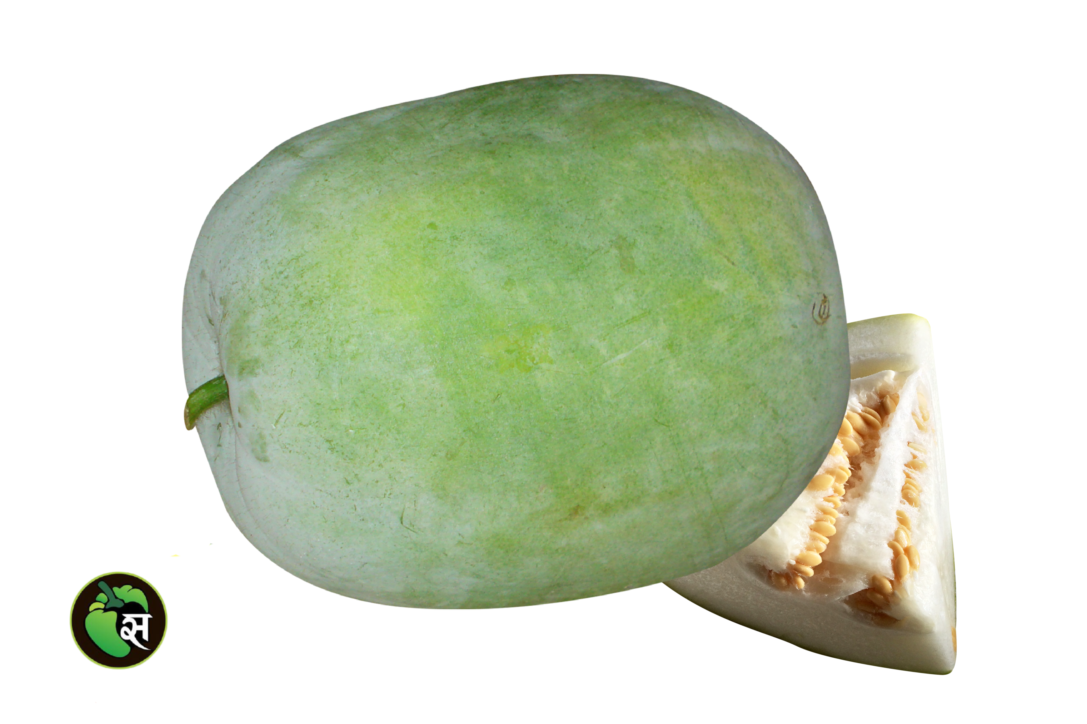 Karonda - करोंदा