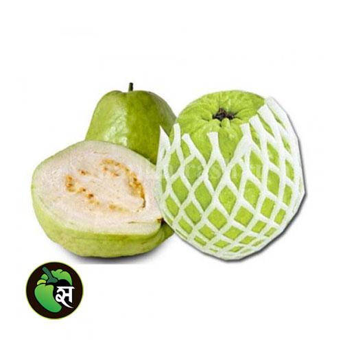 Guava Imported  -  अमरूद
