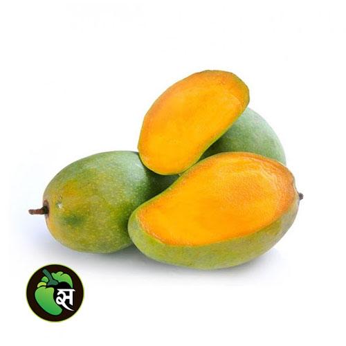 Mango Langra - मैंगो लंगड़ा