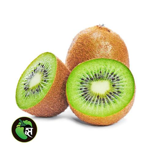 Kiwi -  कीवी