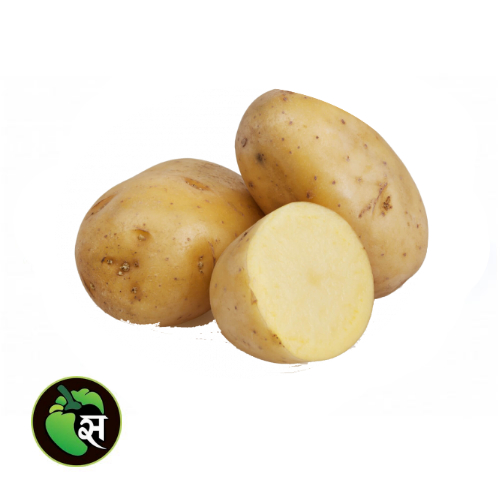 Potato - आलू