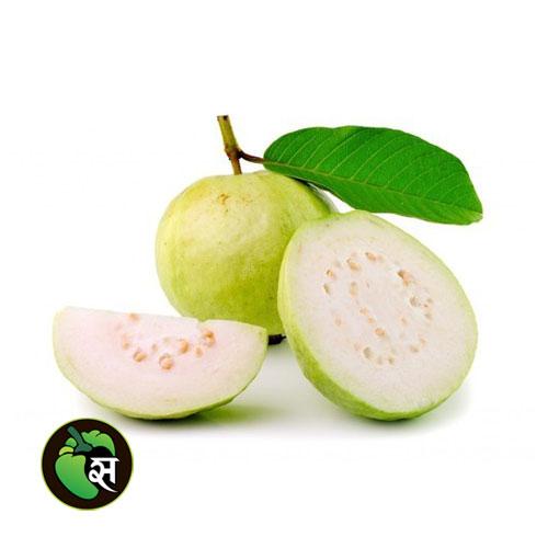 Guava -  अमरुद