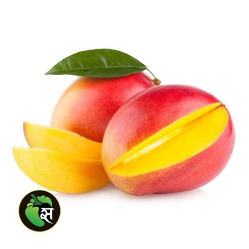 Alphonso Mango - हाफूस आम